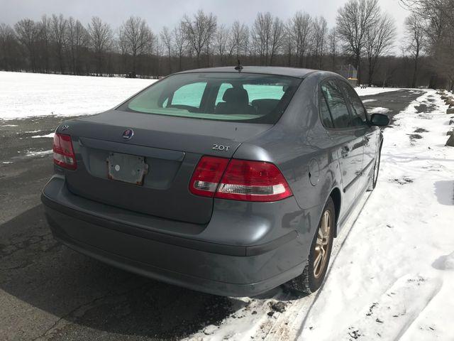 2007 Saab 9-3 Ravenna, Ohio 3