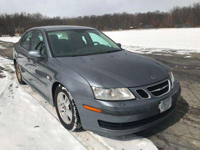 2007 Saab 9-3 Ravenna, Ohio 5
