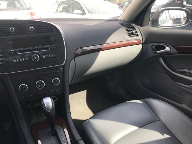 2007 Saab 9-3 Ravenna, Ohio 9
