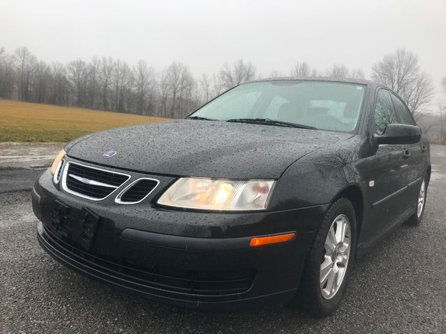 2007 Saab 9-3 in , Ohio 44266