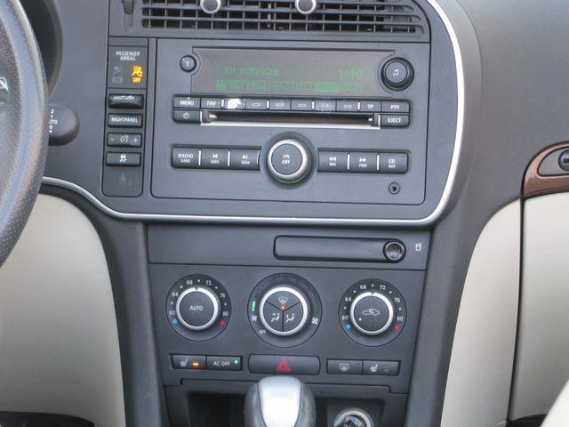 2007 Saab 9-3 St. Louis, Missouri 8