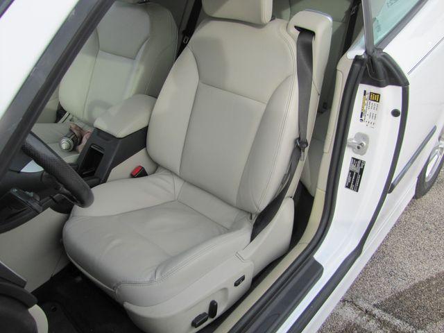 2007 Saab 9-3 St. Louis, Missouri 9