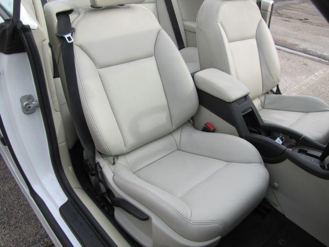 2007 Saab 9-3 St. Louis, Missouri 10