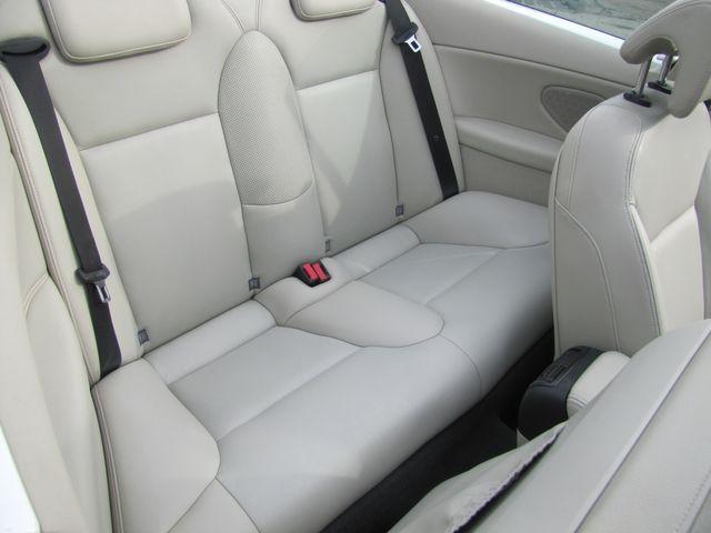 2007 Saab 9-3 St. Louis, Missouri 11