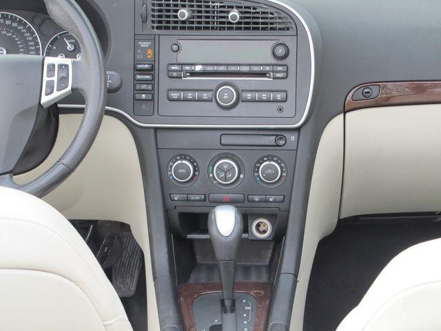 2007 Saab 9-3 St. Louis, Missouri 12