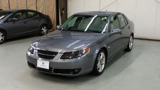 2007 Saab 9-5 Aero in East Haven CT, 06512