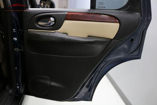 2007 Saab 9-7X V8 Merrillville, Indiana 26