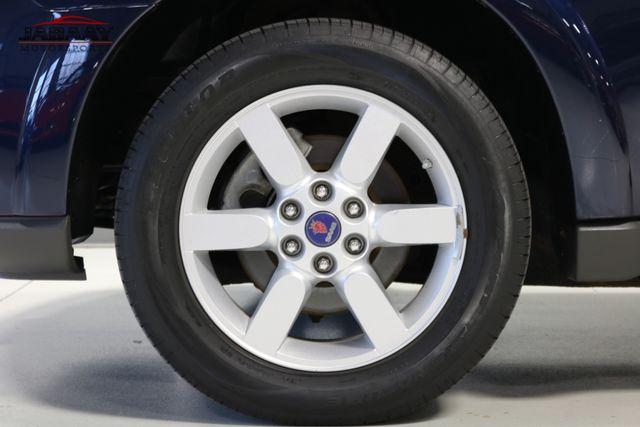 2007 Saab 9-7X V8 Merrillville, Indiana 43