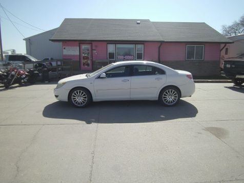 2007 Saturn Aura XR in Fremont, NE