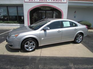2007 Saturn Aura XE in Fremont, OH 43420