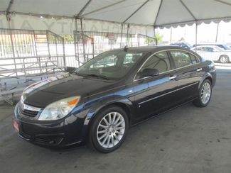 2007 Saturn Aura XR Gardena, California