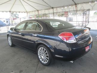 2007 Saturn Aura XR Gardena, California 1