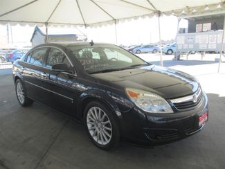2007 Saturn Aura XR Gardena, California 3
