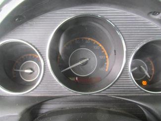 2007 Saturn Aura XE Gardena, California 5
