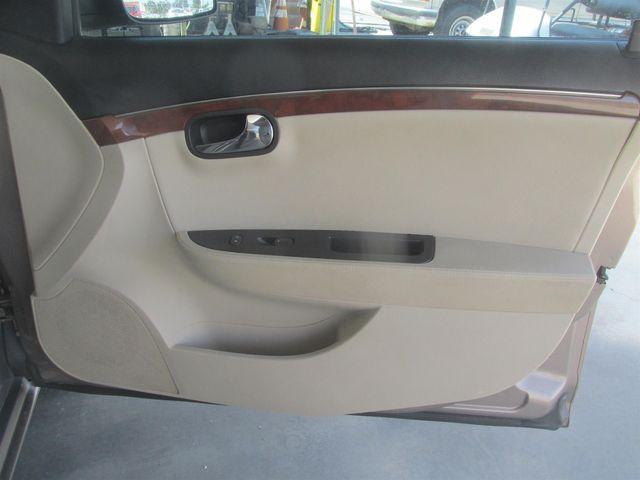 2007 Saturn Aura XE Gardena, California 13