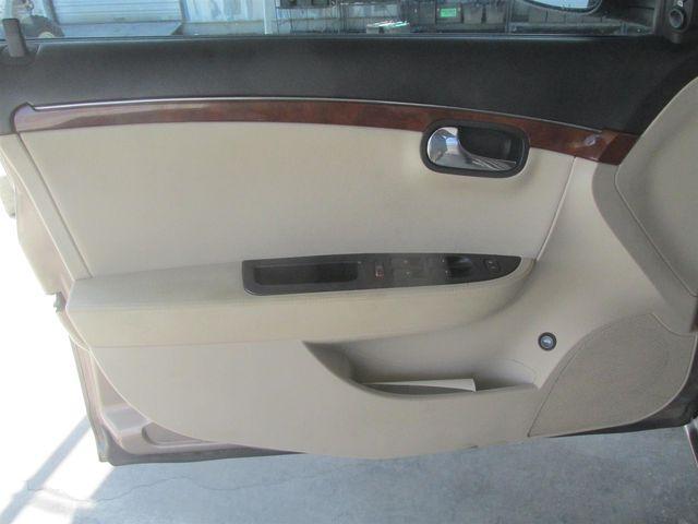 2007 Saturn Aura XE Gardena, California 9