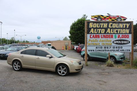 2007 Saturn Aura XE in Harwood, MD