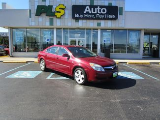 2007 Saturn Aura XE in Indianapolis, IN 46254