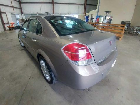 2007 Saturn Aura XR | JOPPA, MD | Auto Auction of Baltimore  in JOPPA, MD