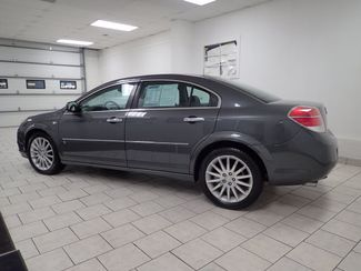 2007 Saturn Aura XR Lincoln, Nebraska 1