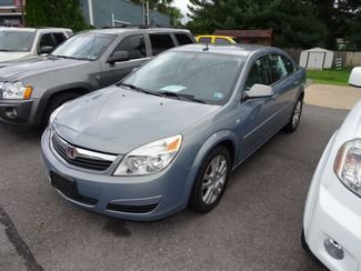 2007 Saturn Aura XE in Lock Haven, PA 17745