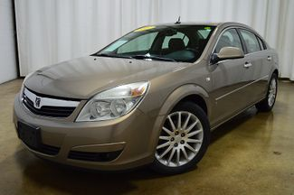 2007 Saturn Aura XR in Merrillville, IN 46410