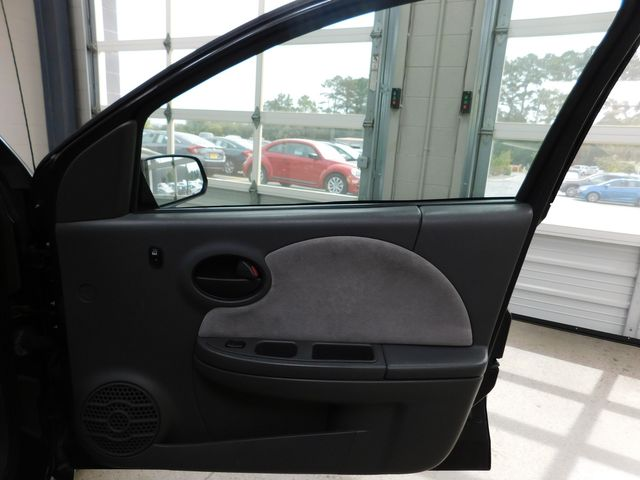2007 Saturn Ion ION 3 in Airport Motor Mile ( Metro Knoxville ), TN 37777