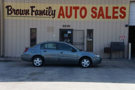 2007 Saturn Ion ION 2 | Houston, TX | Brown Family Auto Sales in Houston, TX