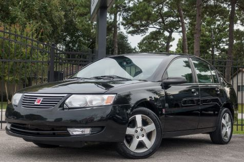2007 Saturn Ion ION 3 in , Texas