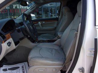 2007 Saturn Outlook XR  Abilene TX  Abilene Used Car Sales  in Abilene, TX