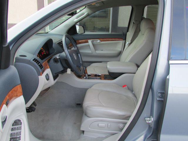 2007 Saturn Outlook XR Sport Utility in American Fork, Utah 84003