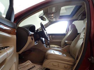2007 Saturn Outlook XR Lincoln, Nebraska 7