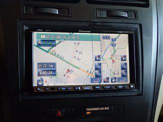 2007 Saturn Outlook XR Lincoln, Nebraska 8