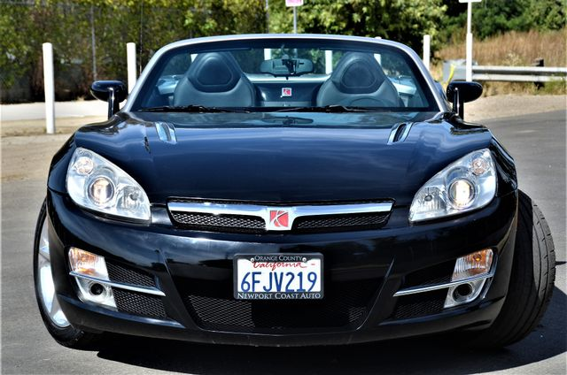 2007 Saturn Sky in Reseda, CA, CA 91335
