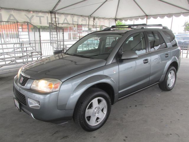 2007 Saturn VUE V6 Gardena, California 0