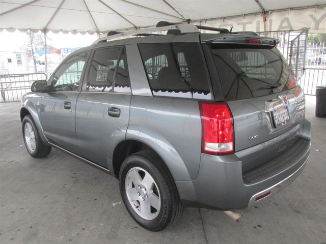 2007 Saturn VUE V6 Gardena, California 1