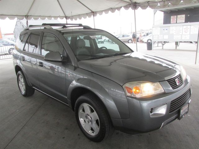 2007 Saturn VUE V6 Gardena, California 3