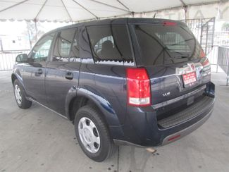 2007 Saturn VUE I4 Gardena, California 1