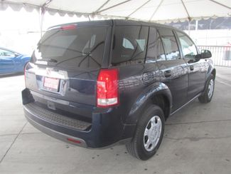 2007 Saturn VUE I4 Gardena, California 2