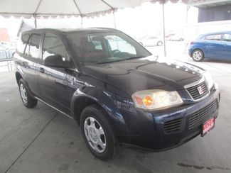2007 Saturn VUE I4 Gardena, California 3
