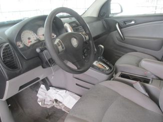 2007 Saturn VUE I4 Gardena, California 4