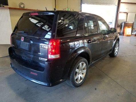 2007 Saturn VUE V6   JOPPA, MD   Auto Auction of Baltimore  in JOPPA, MD