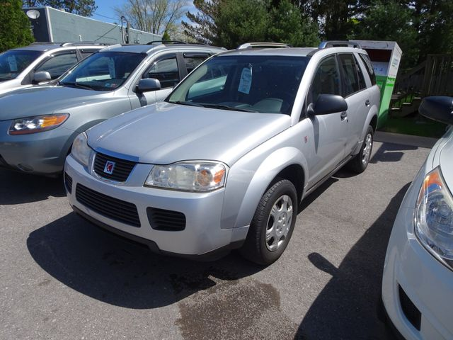 2007 Saturn VUE I4 in Lock Haven, PA 17745
