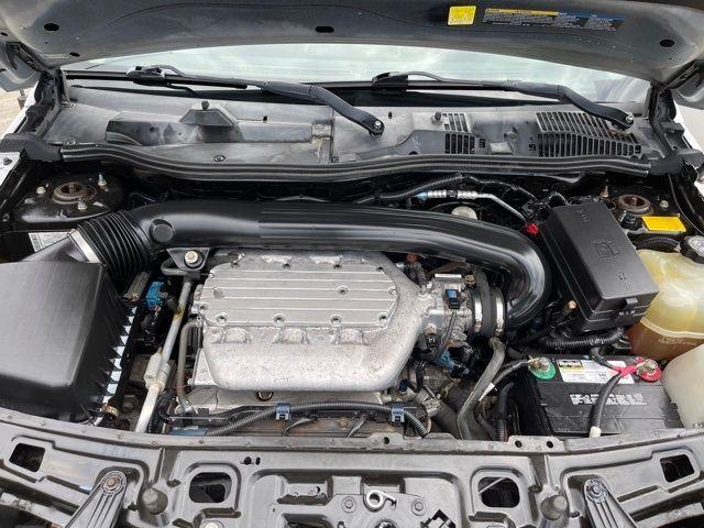 2007 Saturn VUE V6 in Medina, OHIO 44256
