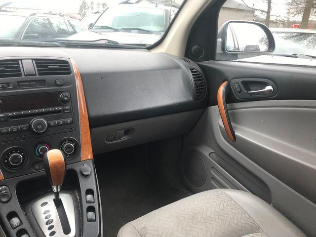 2007 Saturn VUE V6 Ravenna, Ohio 9