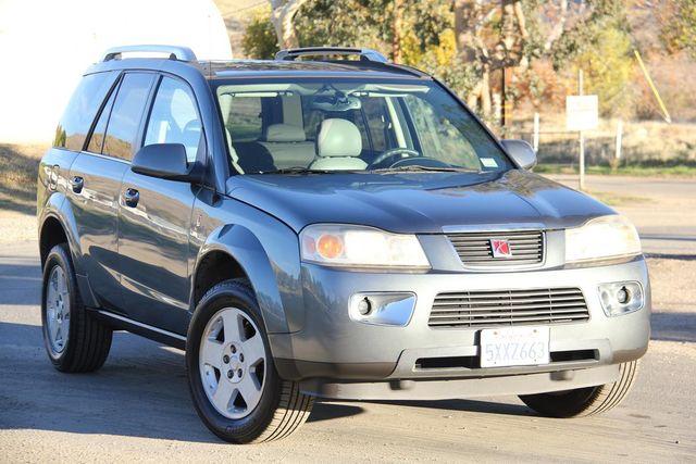 2007 Saturn VUE V6 Santa Clarita, CA 3