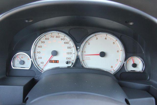 2007 Saturn VUE V6 Santa Clarita, CA 17