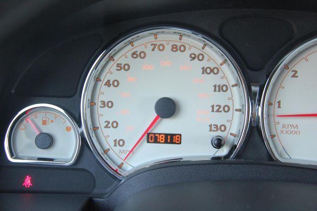 2007 Saturn VUE V6 Santa Clarita, CA 18