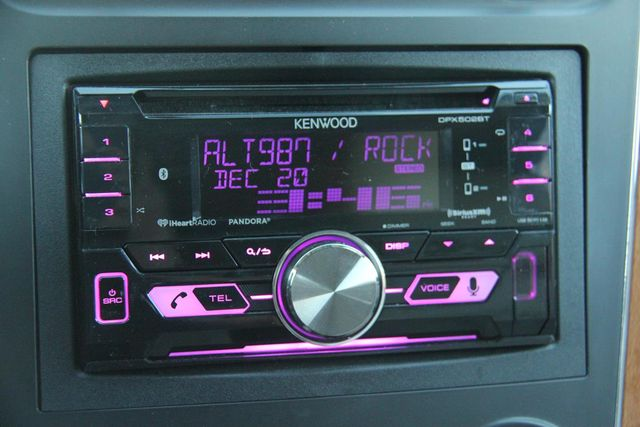 2007 Saturn VUE V6 Santa Clarita, CA 20