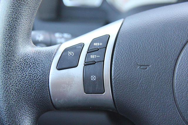 2007 Saturn VUE V6 Santa Clarita, CA 24